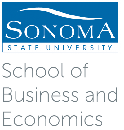Sonoma State University