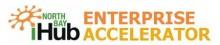 iHub Enterprise Accelerator