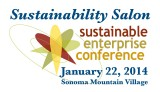 Jan 22 - North Bay Manufacturing and Supply Chain