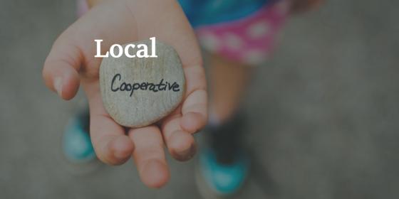 Economic Sustainability: Mondragón and Local Cooperatives